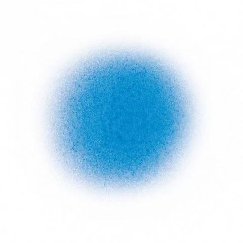 Textil Spray königsblau 150ml kaufen im Makerist Materialshop