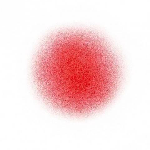 Textil Spray granatrot 150ml kaufen im Makerist Materialshop
