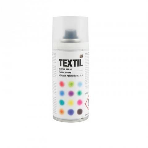Textil Spray weiß 150ml kaufen im Makerist Materialshop