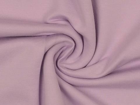 Flieder Stretch-Jersey - 145 cm kaufen im Makerist Materialshop
