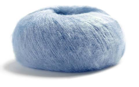 Cusi 43 - pastellblau kaufen im Makerist Materialshop