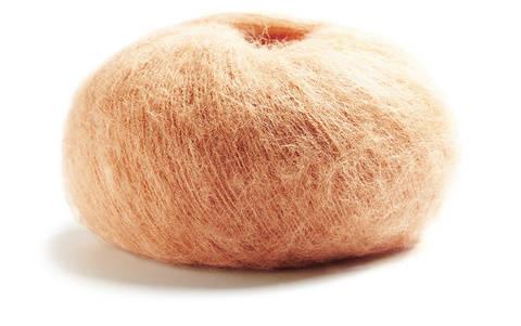Cusi 44 - pfirsich kaufen im Makerist Materialshop