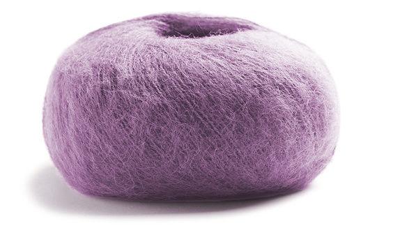 Cusi - 60 - malve - Wolle und Garn kaufen im Makerist Materialshop