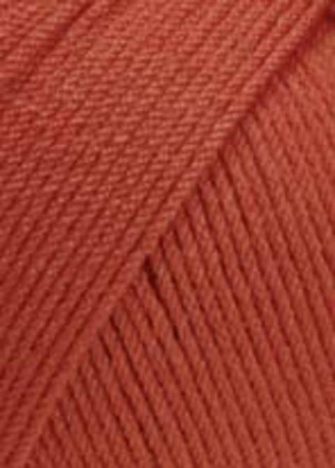 Acheter MERINO 130 COMPACT - TOMATE dans la mercerie Makerist