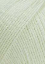 Acheter MERINO 130 COMPACT - OFFWHITE - Wolle und Garn dans la mercerie Makerist