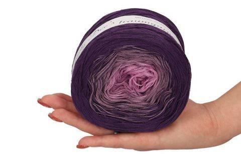 TG150006 - Sternstunde kaufen im Makerist Materialshop
