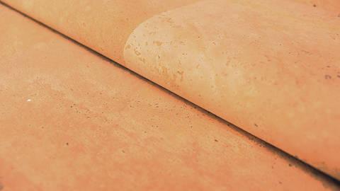 Braune Korkfolie Naturprodukt: Kork - 100 cm kaufen im Makerist Materialshop
