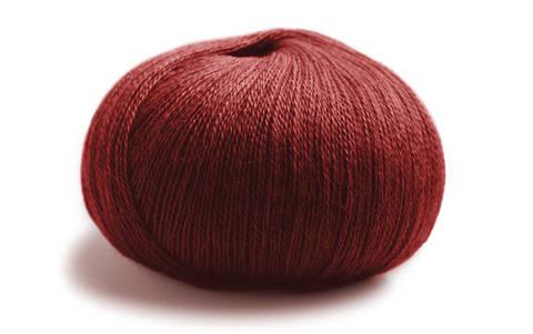 Piura 16 - Bordeaux kaufen im Makerist Materialshop