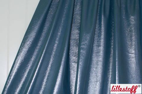Aquamariner Rain Coat Jersey lillestoff: Indian Teal - 150 cm kaufen im Makerist Materialshop