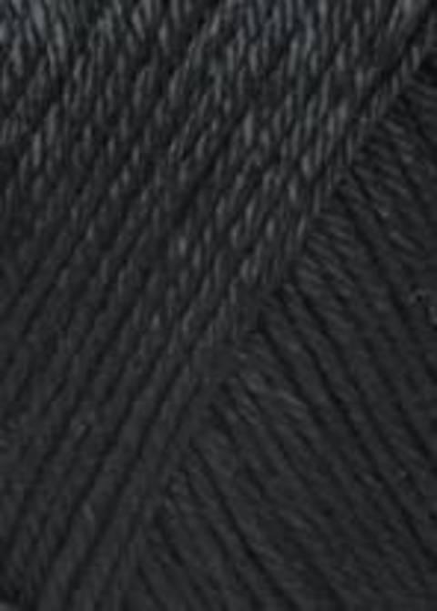 QUATTRO - SCHWARZ kaufen im Makerist Materialshop