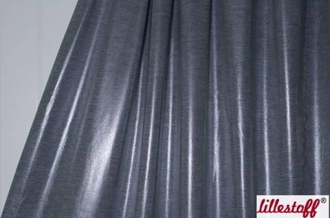 Grau-melierter Rain Coat lillestoff: - 160 cm kaufen im Makerist Materialshop