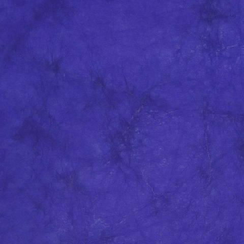 Acheter colARTex - bleu dans la mercerie Makerist