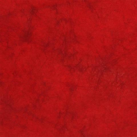 Acheter colARTex - rouge carmin dans la mercerie Makerist