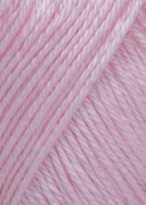 QUATTRO - ROSA kaufen im Makerist Materialshop