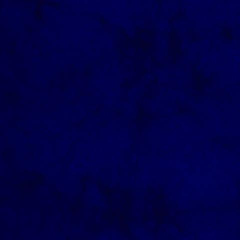 Acheter colARTex - bleu nuit dans la mercerie Makerist