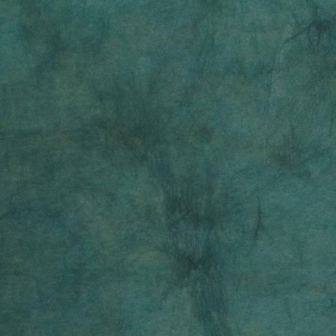 Acheter colARTex - vert pin dans la mercerie Makerist