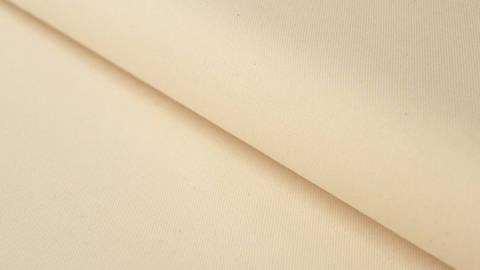 Beiger Canvas - 150 cm kaufen im Makerist Materialshop