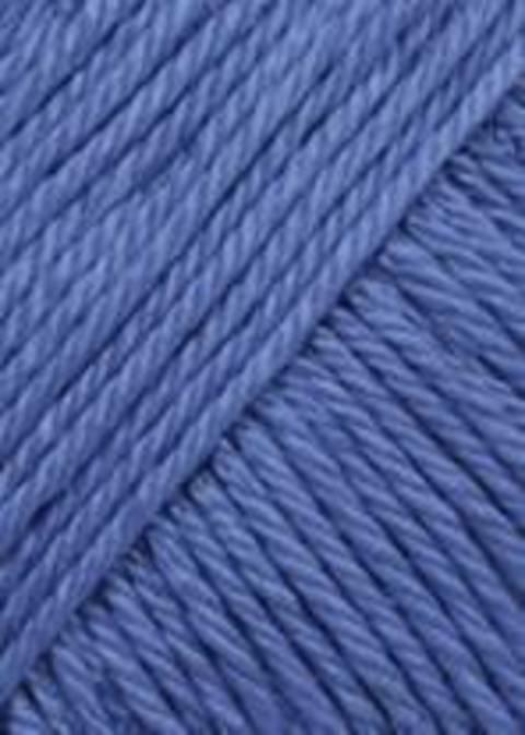QUATTRO - BLAU kaufen im Makerist Materialshop