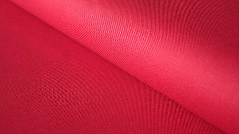 Roter Canvas - 150 cm kaufen im Makerist Materialshop