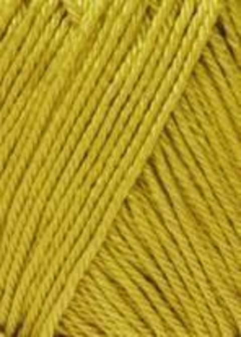 QUATTRO - HONIG kaufen im Makerist Materialshop