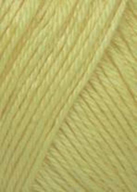 QUATTRO - GELB kaufen im Makerist Materialshop
