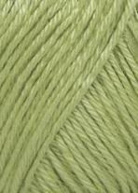 QUATTRO - HELLGRÜN kaufen im Makerist Materialshop