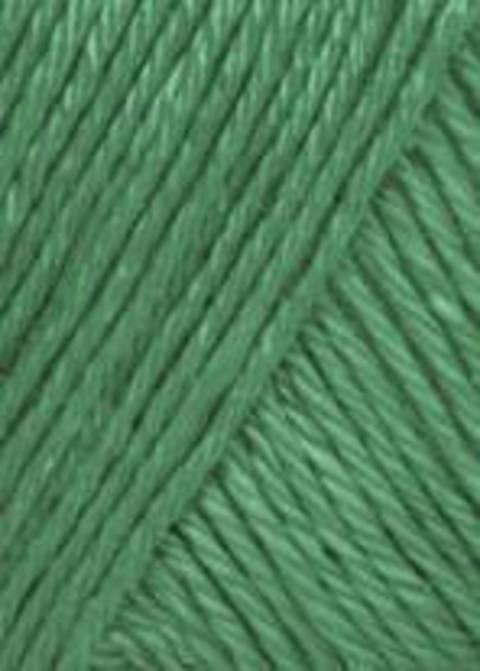 QUATTRO - GRASGRÜN kaufen im Makerist Materialshop