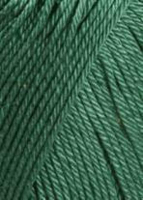 QUATTRO - DUNKELGRÜN kaufen im Makerist Materialshop