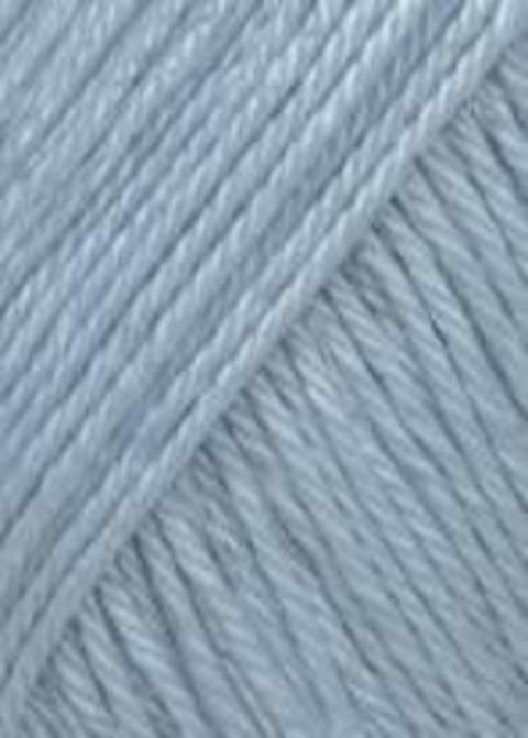 QUATTRO - HELLBLAU kaufen im Makerist Materialshop