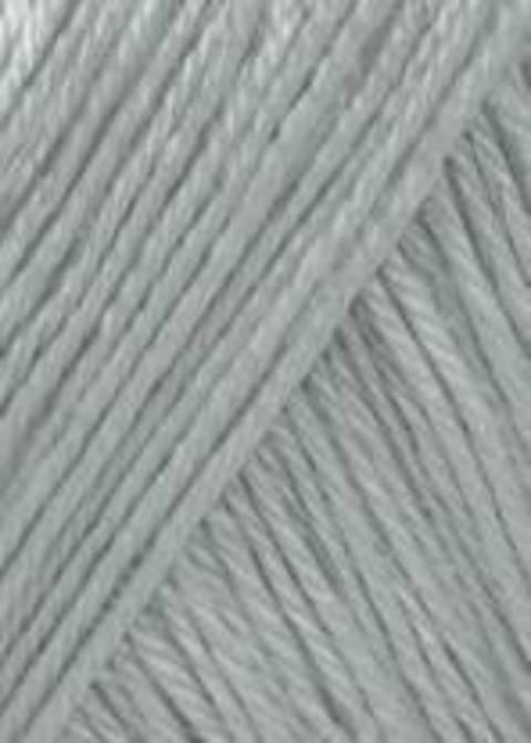 QUATTRO - GRAU kaufen im Makerist Materialshop
