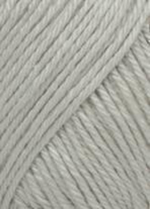 QUATTRO - BEIGE kaufen im Makerist Materialshop