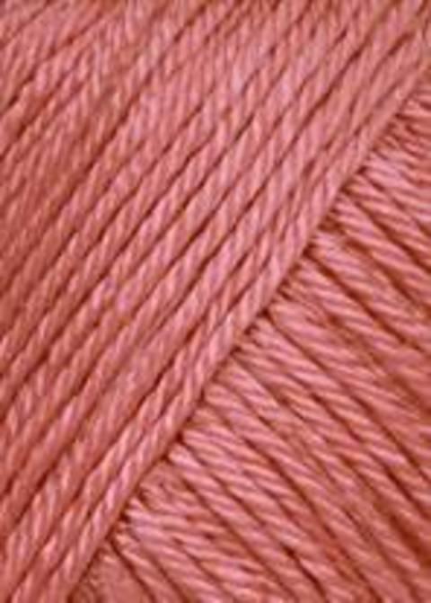 QUATTRO - LACHS kaufen im Makerist Materialshop