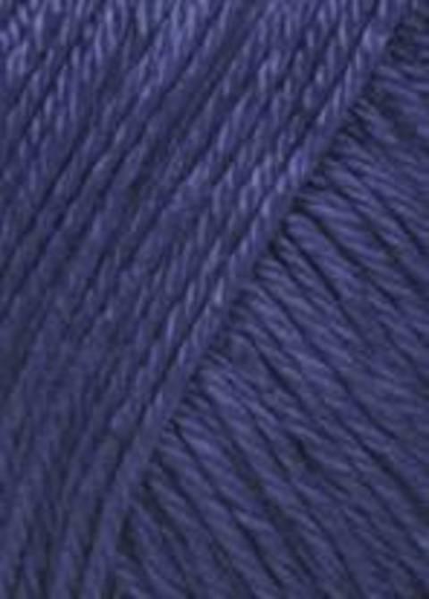 QUATTRO - MARINE kaufen im Makerist Materialshop