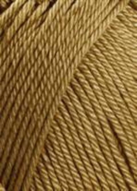 QUATTRO - HELLBRAUN kaufen im Makerist Materialshop