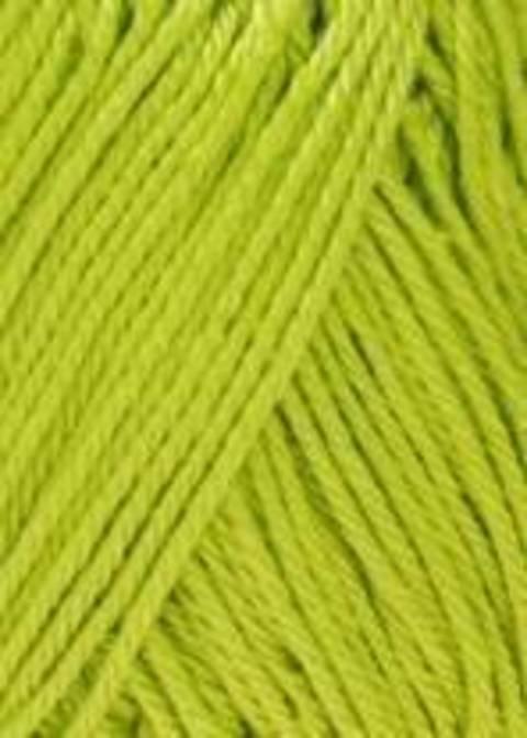 QUATTRO - LIMONE kaufen im Makerist Materialshop