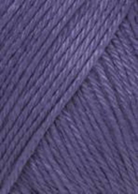 QUATTRO - LILA kaufen im Makerist Materialshop
