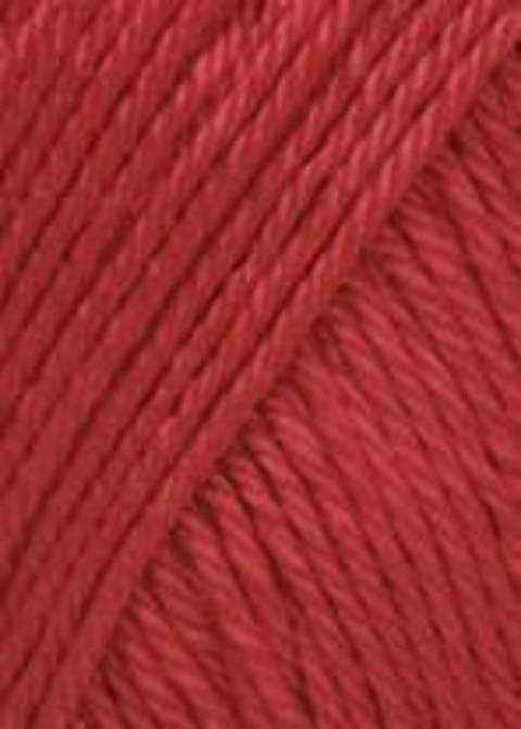 QUATTRO - ROT kaufen im Makerist Materialshop