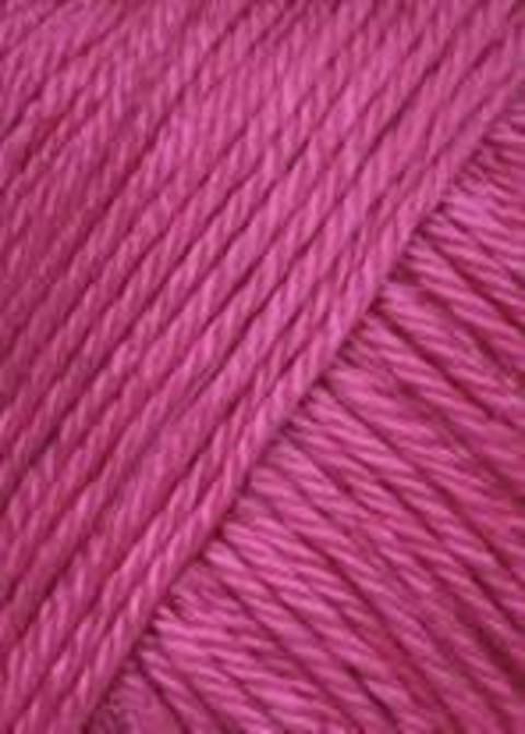 QUATTRO - PINK kaufen im Makerist Materialshop