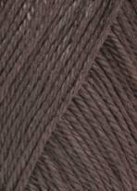 QUATTRO - BRAUN kaufen im Makerist Materialshop