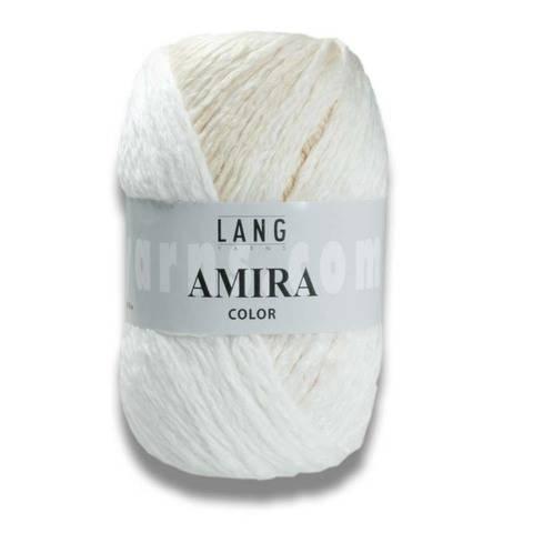 AMIRA COLOR von Lang Yarns kaufen im Makerist Materialshop