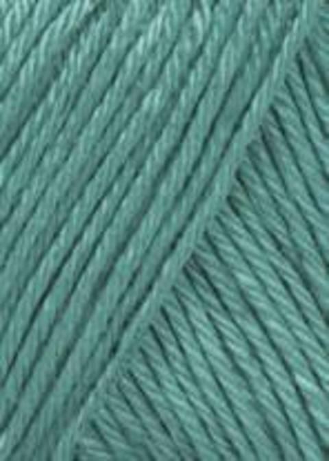 QUATTRO - JADE kaufen im Makerist Materialshop