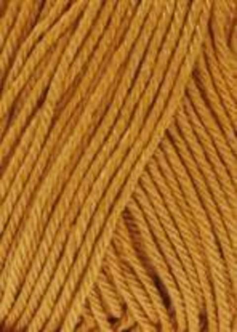 QUATTRO - APRIKOSE kaufen im Makerist Materialshop