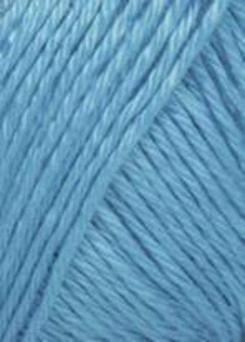 QUATTRO - TÜRKIS kaufen im Makerist Materialshop