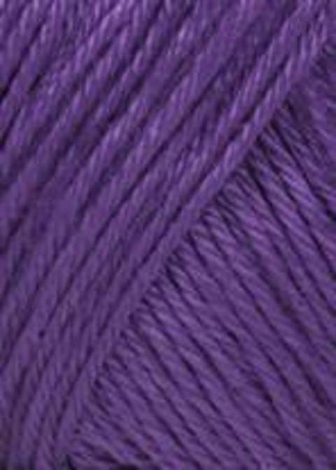 QUATTRO - VIOLETT kaufen im Makerist Materialshop
