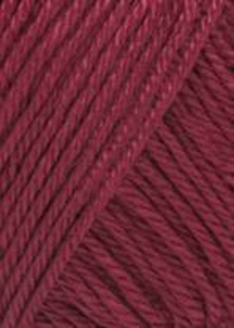 QUATTRO - ROST kaufen im Makerist Materialshop