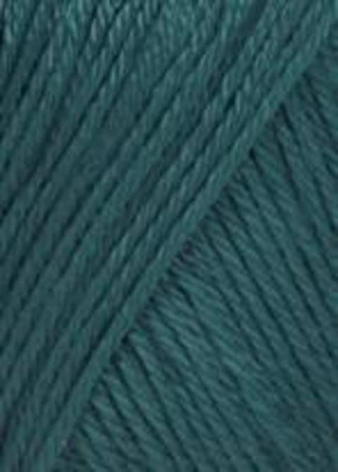 QUATTRO - PETROL kaufen im Makerist Materialshop