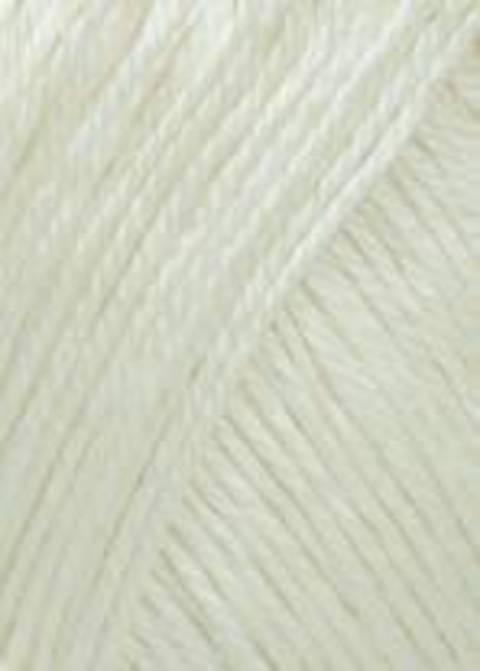 QUATTRO - OFFWHITE kaufen im Makerist Materialshop