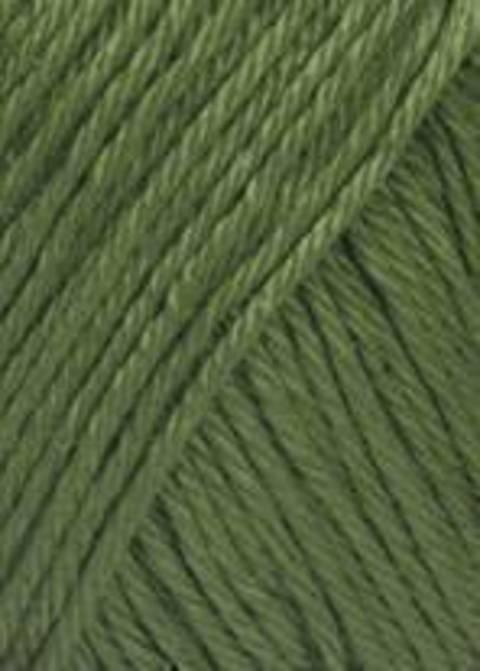 QUATTRO - OLIVE kaufen im Makerist Materialshop