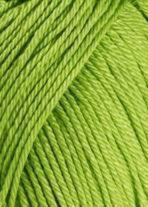 QUATTRO - PISTAZIE kaufen im Makerist Materialshop