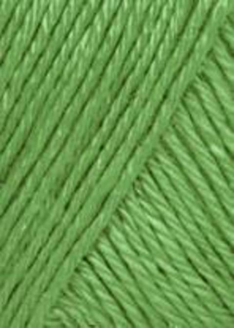 QUATTRO - GRÜN kaufen im Makerist Materialshop
